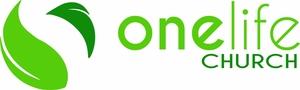 Logo format two tone green