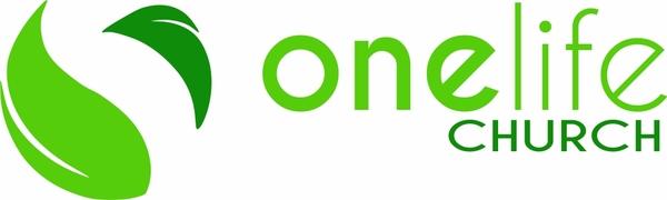 Logo format two tone green 2